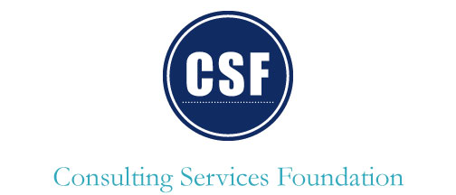 ConsultingServicesFoundation Logo
